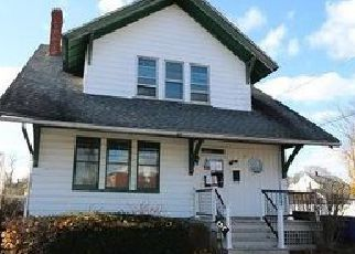 Foreclosure  id: 3662352