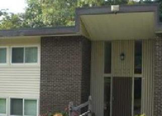 Foreclosure  id: 3662629