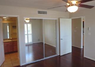 Foreclosure  id: 3662777