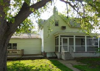Foreclosure  id: 3662849