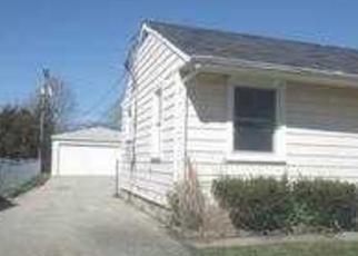 Foreclosure  id: 3662885