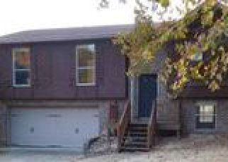 Foreclosure  id: 3662888