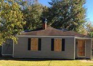 Foreclosure  id: 3662972