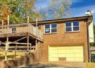 Foreclosure  id: 3663044