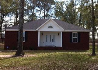 Foreclosure  id: 3663054