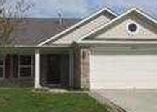 Foreclosure  id: 3663224