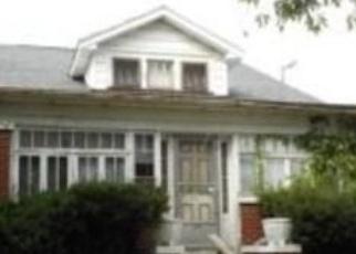 Foreclosure  id: 3663240