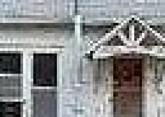 Foreclosure  id: 3663382