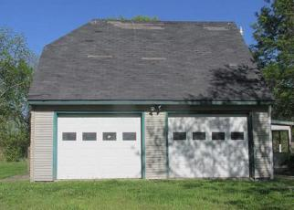 Foreclosure  id: 3663414