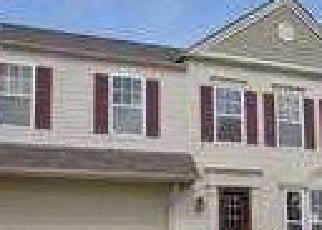 Foreclosure  id: 3663478