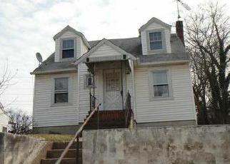 Foreclosure  id: 3663637
