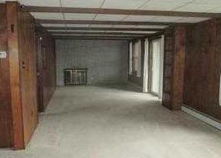 Foreclosure  id: 3663899