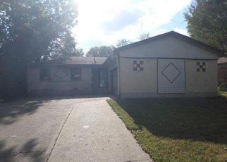 Foreclosure  id: 3664086