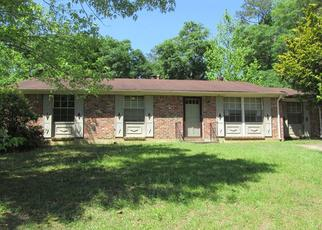 Foreclosure  id: 3664310