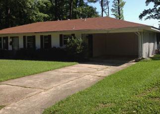 Foreclosure  id: 3664342