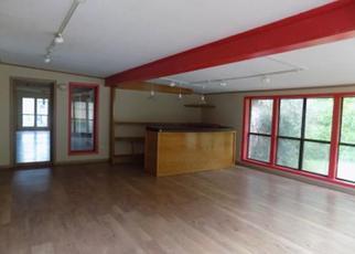 Foreclosure  id: 3664375