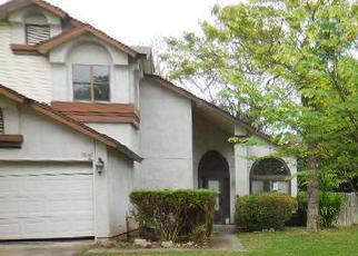 Foreclosure  id: 3664387