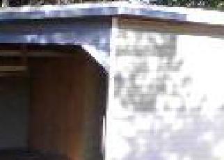Foreclosure  id: 3664846