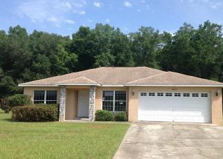 Foreclosure  id: 3664872