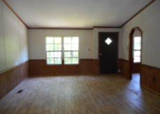 Foreclosure  id: 3664954