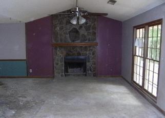 Foreclosure  id: 3664960