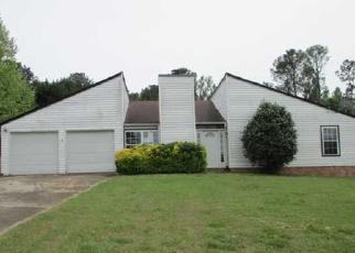 Foreclosure  id: 3664980