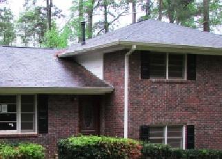 Foreclosure  id: 3665014