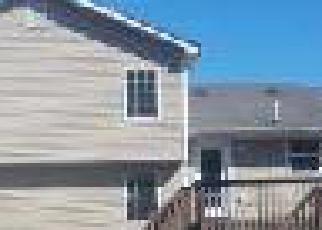 Foreclosure  id: 3665069