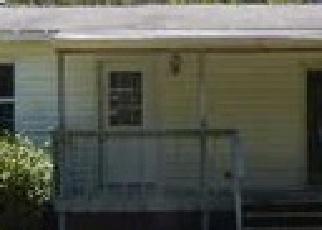 Foreclosure  id: 3665118