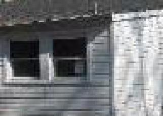Foreclosure  id: 3665495