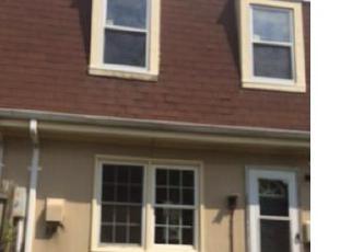 Foreclosure  id: 3665497