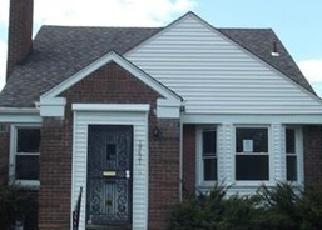 Foreclosure  id: 3665535