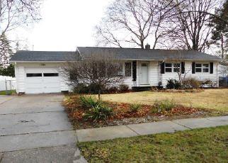 Foreclosure  id: 3665631