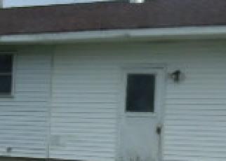 Foreclosure  id: 3665686