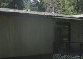 Foreclosure  id: 3666015