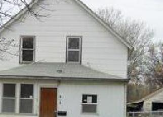 Foreclosure  id: 3666018
