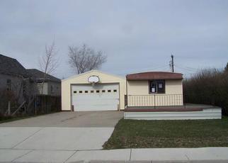 Foreclosure  id: 3666020