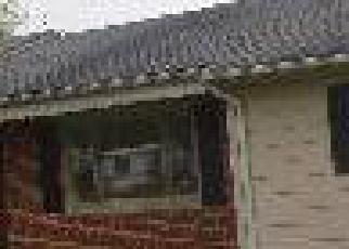 Foreclosure  id: 3666098