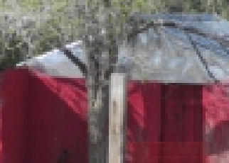 Foreclosure  id: 3666316