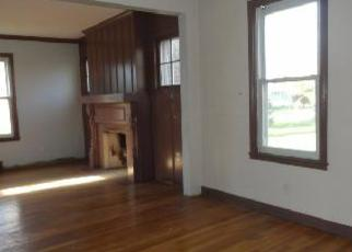 Foreclosure  id: 3666562