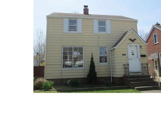 Foreclosure  id: 3666565