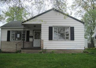 Foreclosure  id: 3666597