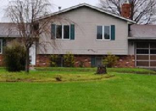 Foreclosure  id: 3666692