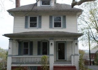 Foreclosure  id: 3666887