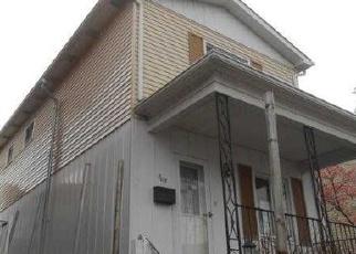 Foreclosure  id: 3666961