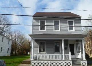 Foreclosure  id: 3666988