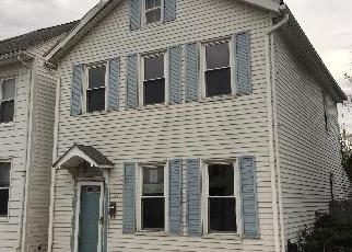 Foreclosure  id: 3666993