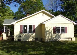 Foreclosure  id: 3667079