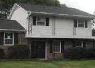 Foreclosure  id: 3667081