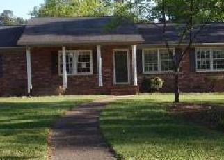 Foreclosure  id: 3667090